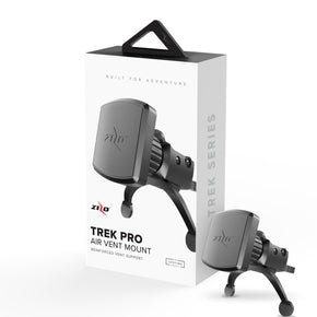 Universal Air Vent Mount Trek Pro