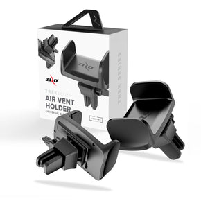 Universal Vent Car Mount Trek Series