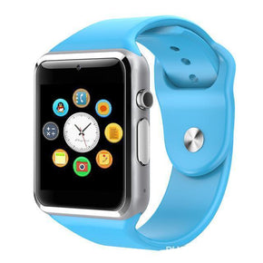 Universal Bluetooth Watch Device