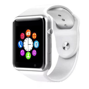 Universal Bluetooth Watch Devices