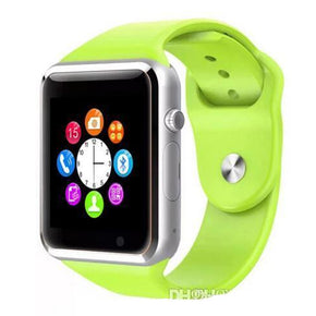 Universal Bluetooth Smart Watch
