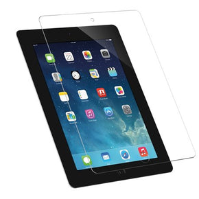 Apple iPad 2/3/4 Tempered Glass