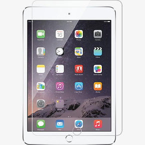 Apple iPad Mini 1/2/3 Tempered Glass Cover