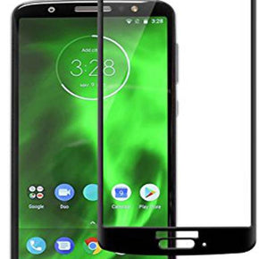 Motorola Moto G6 /XT1925 (Verizon) - Dream Wireless