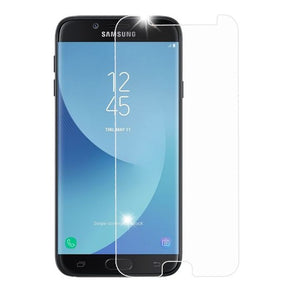 Samsung Galaxy J7 2018 Tempered Glass