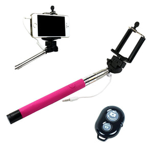 Selfie Stick Case Cover