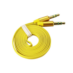 3.5mm AUDIO CABLE
