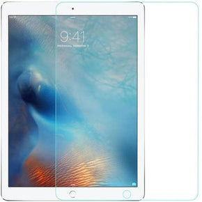 "Apple iPad Pro 12.9"" Tempered Glass Cover"