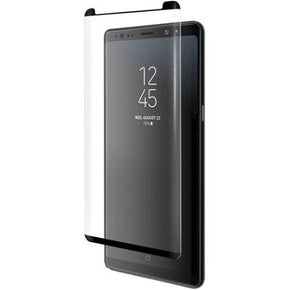Samsung Galaxy Note 8 Tempered Glass Cover
