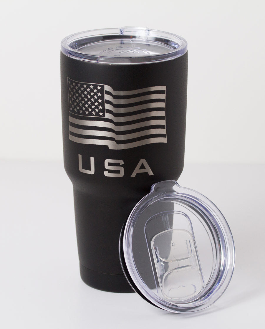 822942c8c87 Personalized Engraved Tumblers | Laser Engraved Tumblers – Laser Locked