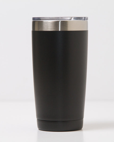 20 oz. Polar Camel Tumblers - Black