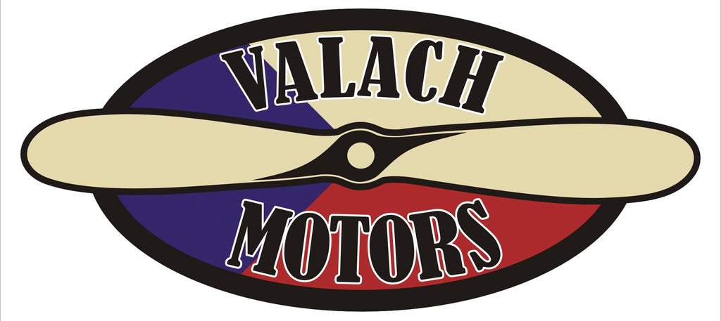 Valach prices lowered!