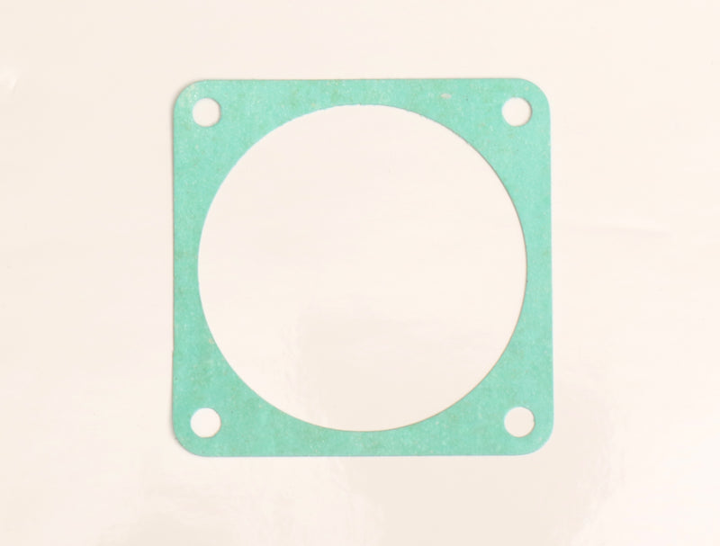 Fiala Cylinder Foot Gaskets