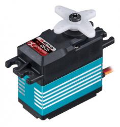 JR NX8935 Pro Ultra Speed Smart Servo
