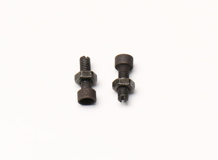 Moki Adjustment Bolt with Nut