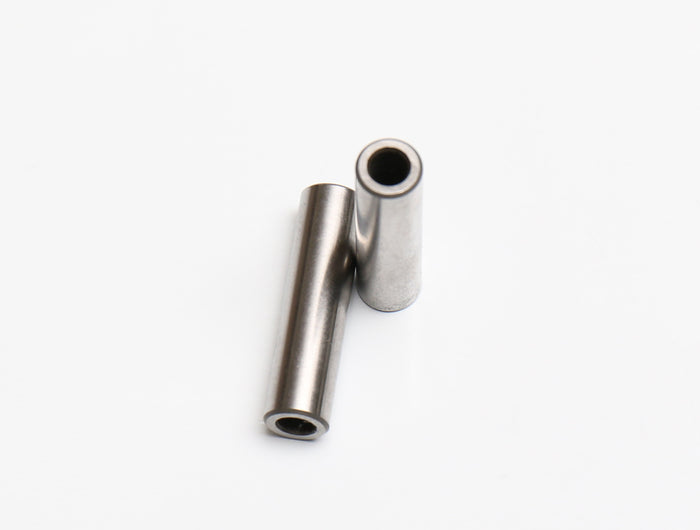 Moki Conrod/Piston Pin