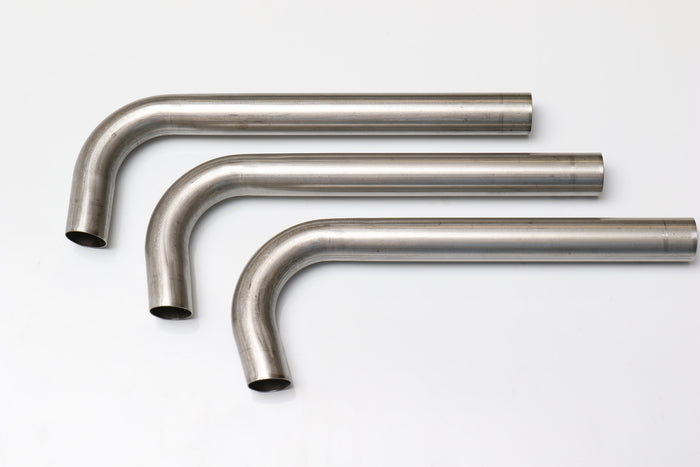 Valach Exhaust Bends