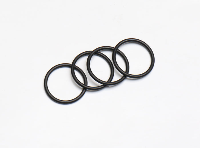 Moki O-Ring Seal
