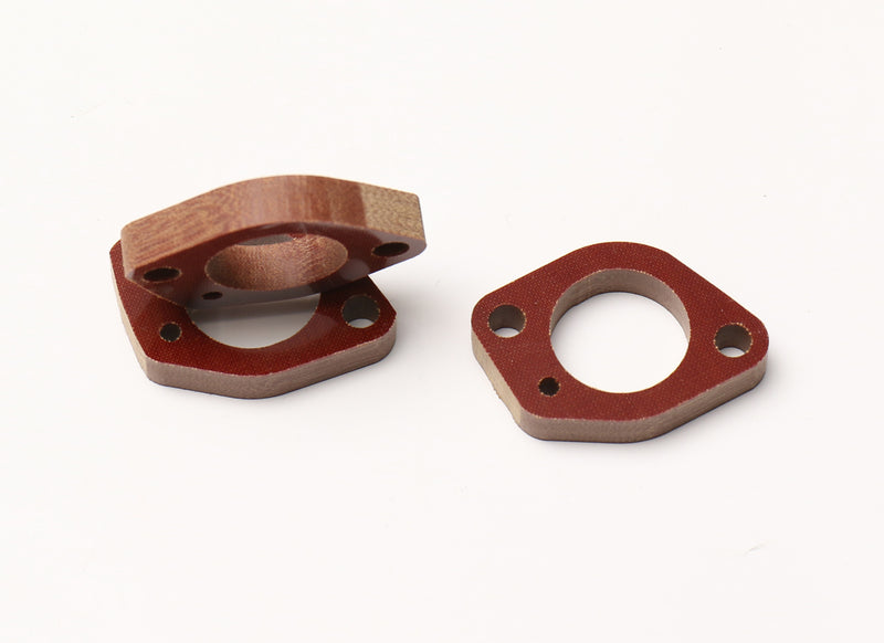 Carburetor Thermal Block