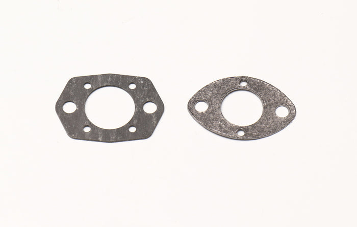 Carburetor Gaskets