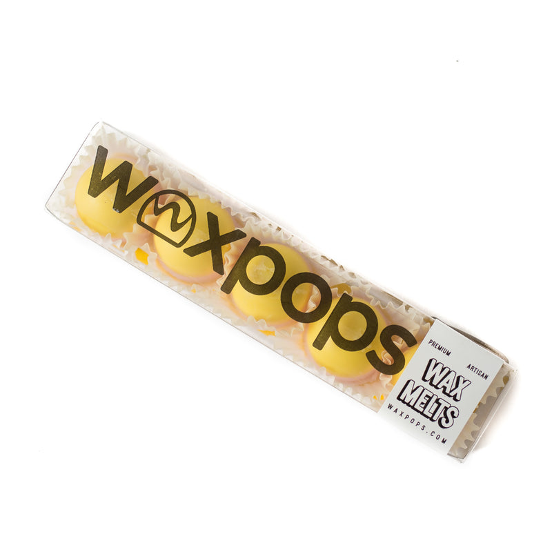 How to Use Waxpops