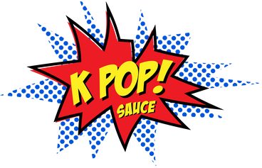 KPOP Sauce is a gochujang based korean hot sauce perfect for any occasion