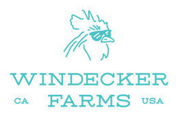 WindeckerFarms
