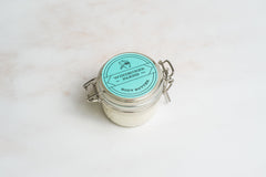 Plumeria Aloe Body Butter