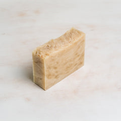 Windecker Farms Good Night Moon Organic Soap Bar