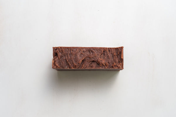 Rose Hip Brazilian Red Clay Bar