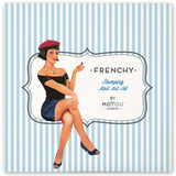 Frenchy Empty Box - Funky Goddess