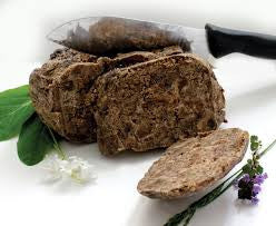 13 Reasons African Black Soap Is What We Should All Be Using!