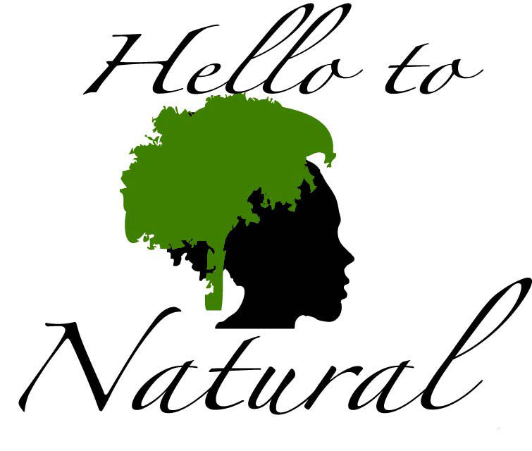 Hello To Natural