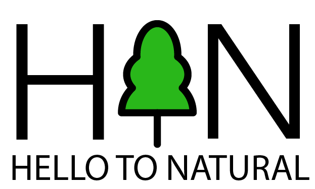 Hello To Natural LLC
