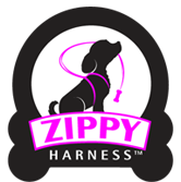 Zippy Harness