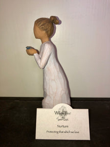 "Willow Tree Figur ""Nuture"""