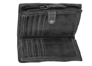 Tasche Bull & Hunt Urban Wallet