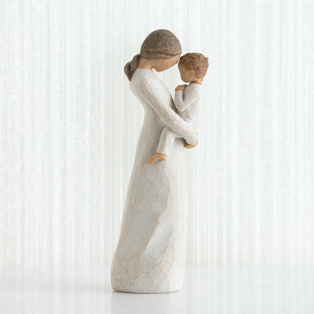 Willow Tree Figur Tenderness