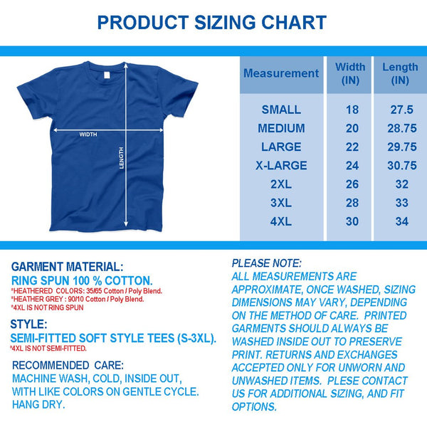 Memorial Tiger Swim - SoftStyle Short Sleeve