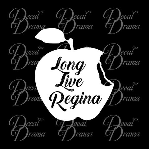 Car Decals Regina