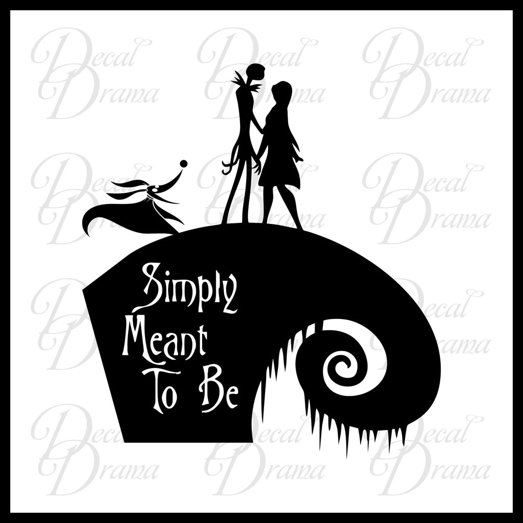 Whatever Is Meant To Be Will Be Black White Daily Inspiration Quotes