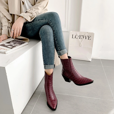 denim-with-boots-leather