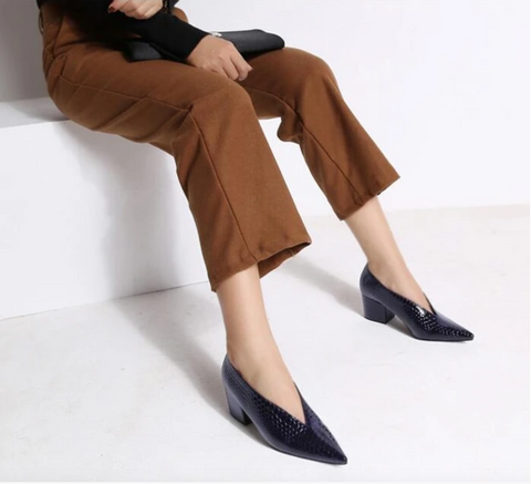 womens-leather-shoes-pumps