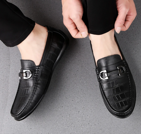 mens-leather-loafers