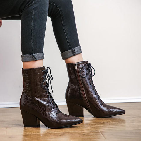 women's-leather-boots