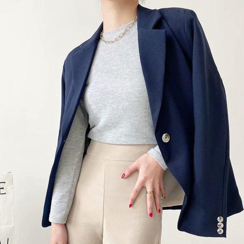 relaxed-blazer