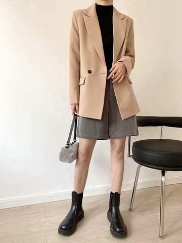 womens-blazer-coat-fall-outfit