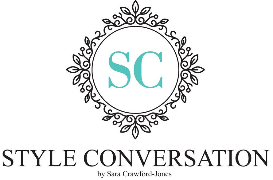 STYLE CONVERSATION NEW YORK| TOP 10 STYLE TIPS