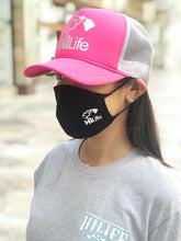 Reusable Mask White Basic