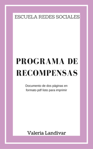 Descargable: Programa de Recompensas